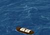 Costos i característiques dels vaixells Bateau_0