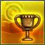 [Les trophées] TirALarc_robinDesBois